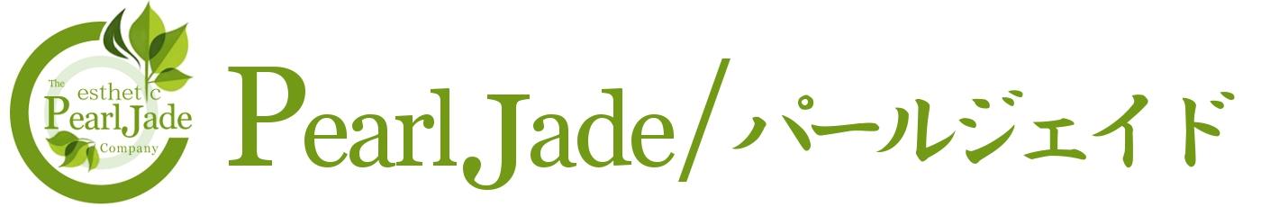 Pearl Jade